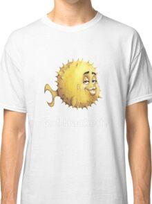 Got Hacked? Classic T-Shirt