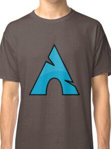 Archlinux Classic T-Shirt