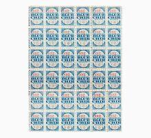 Blue Chip Stamps Unisex T-Shirt