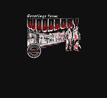 Woodbury Unisex T-Shirt