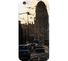Cathedral, Belem - Portugal iPhone Case/Skin
