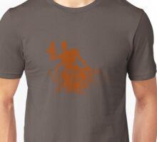 Tea for 800 Part 2 Unisex T-Shirt