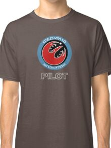 Phoenix Squadron (Star Wars Rebels) - Star Wars Veteran Series Classic T-Shirt