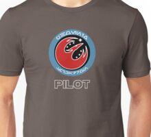 Phoenix Squadron (Star Wars Rebels) - Star Wars Veteran Series Unisex T-Shirt