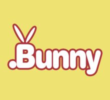 Bunny Ears Kids Clothes