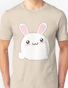 Fat Kawaii Bunny T-Shirt