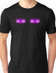 Minecraft - Enderman Unisex T-Shirt