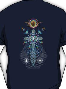 Epiphysis Cerebri T-Shirt