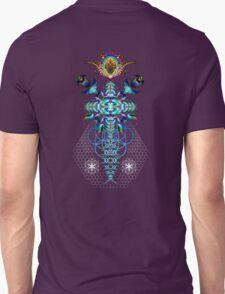 Epiphysis Cerebri Unisex T-Shirt