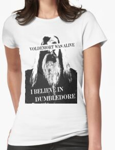 Dumbledore's Army is here T-Shirt