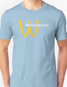 WISE-DONALDS T-Shirt
