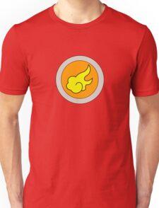 Fired Unisex T-Shirt