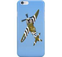 Snafu P47 i Phone Case iPhone Case/Skin