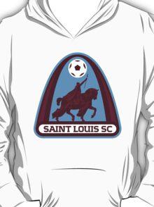 Saint Louis SC // America League // PCGD T-Shirt