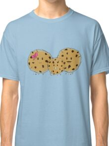Chocolate Chip Cookie Family Classic T-Shirt
