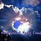 The Very Moment by Vince Scaglione