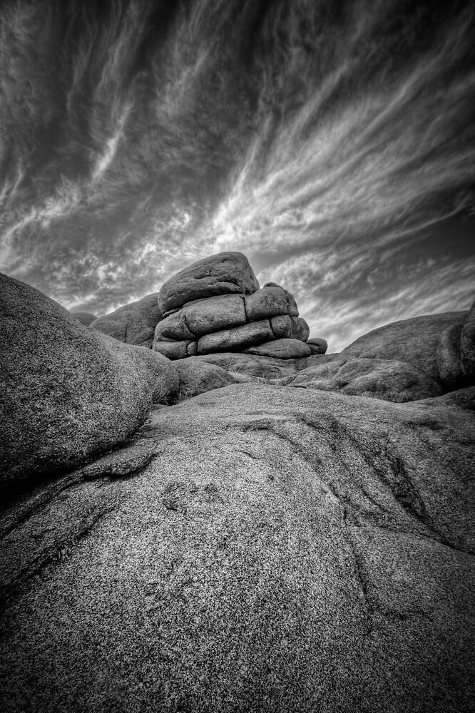 Flow by Bob Larson