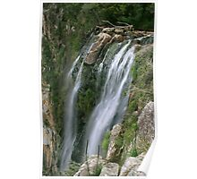 Minyon Falls ... Poster