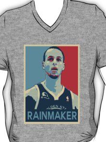 Stephen Curry - Rainmaker T-Shirt