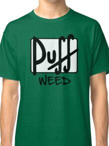 Puff Classic T-Shirt