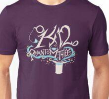 1412 the Phantom Thief! Unisex T-Shirt
