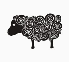 Black Sheep by Joshessel