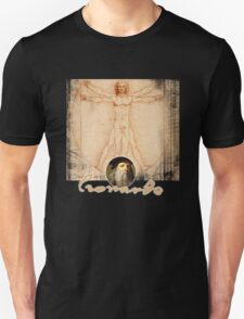 universal man T-Shirt