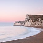 White Cliffs by mattcattell