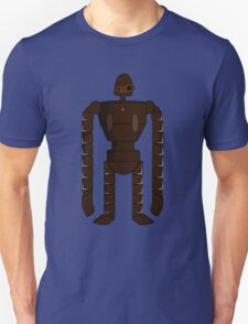 A guardian of laputa T-Shirt