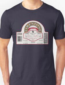 beer 3 T-Shirt