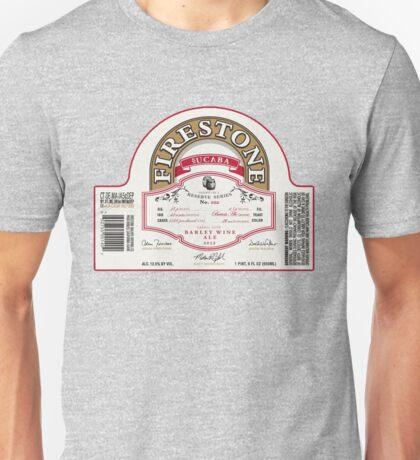 beer 3 Unisex T-Shirt