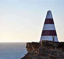 Obelisk ROBE SA by STEPHANIE STENGEL | STELONATURE PHOTOGRAPHY