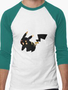 Galaxy Pikachu T-Shirt