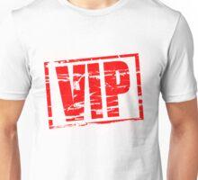 VIP Unisex T-Shirt