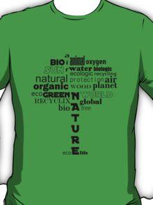 Ecotree T-Shirt