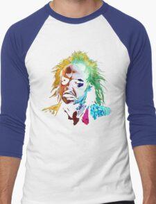 Beej Portrait T-Shirt