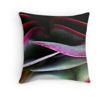 Nature as Artist 118 Throw Pillow