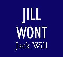 jack wills by McElla Gregor