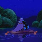 A whole new World by emilyg23