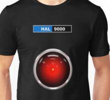 No Dave, no Unisex T-Shirt