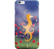 Kazart Phoebe 'Tall' iPhone Case/Skin