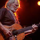 Willie by Studio601