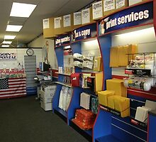 Goin Postal Packaging Supply Store Wesley Chapel by Goin Postal Wesley Chapel