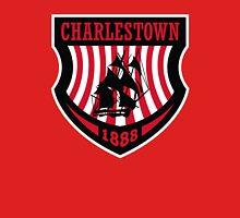 Charlestown // America League // PCGD Unisex T-Shirt