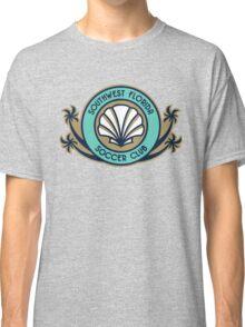 Southwest Florida // America League // PCGD Classic T-Shirt