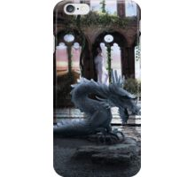 In my sight you where on time iPhone Case/Skin