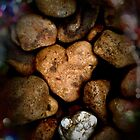 Heart of Stone by CJMcFarlane
