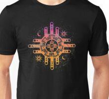 sun cult Unisex T-Shirt