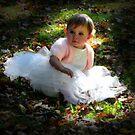 Baby Doll by Bev Woodman