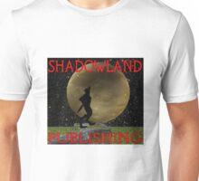 Shadowland Publishing Unisex T-Shirt